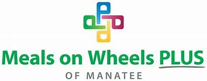Meals Wheels Plus Manatee Payment Resources Delivered