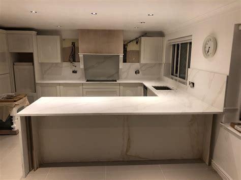 Kitchen Slough by Kitchen Worktops In Slough Inovastones Uk
