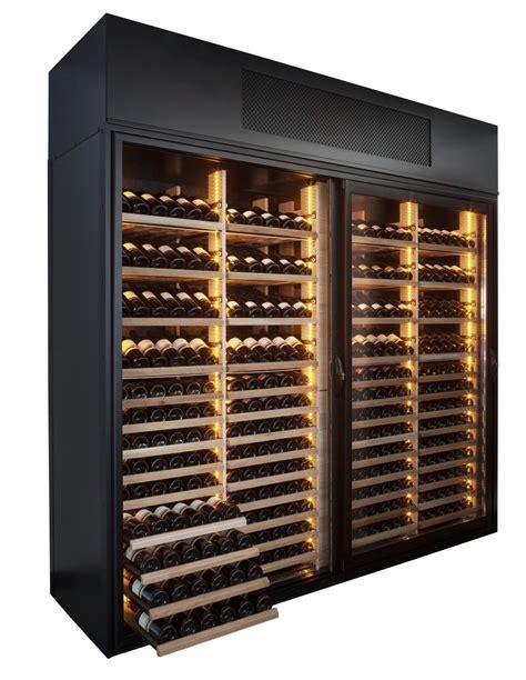 armoire à vin winewall tastvin armoire à vin
