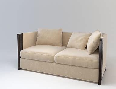 Couch Arten Beautiful Full Size Of Sofa Modernes Schnitt