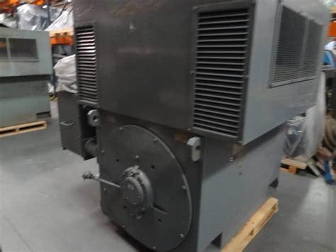 save big    eok  electric motors  east