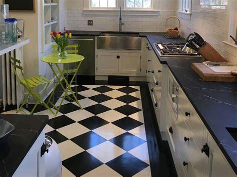 Vermont Soapstone by Manhattan Style Kitchen Vermont Soapstone