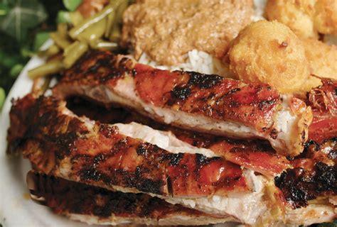 boneless pork ribs oven boneless pork spare ribs oven oloom