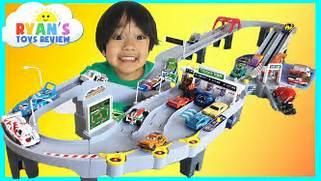 ... Cars Toys H...