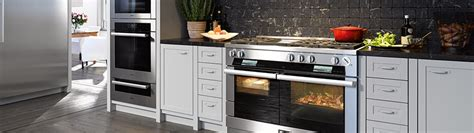home appliance repair services ranges ovens  cooktops