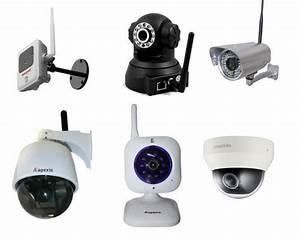 Ip Kamera Fritzbox 7490 : ip kamera mit dyndns zugang einrichten securtech24 berwachungs sicherheitstechnik ~ Watch28wear.com Haus und Dekorationen