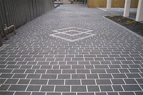 concrete resurfacing gallery