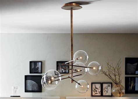 size mattresses gallotti radice bolle ceiling light gallotti radice