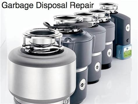 how to fix leaking garbage disposal 24 hour emergency plumbers oklahoma city