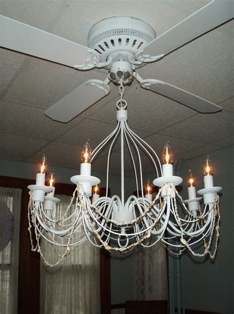 quietest ceiling fans canada ceiling fan bathroom ceiling fans bathroom exhaust