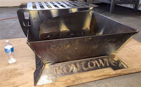 Custom Metal Fabrications And Signs Yorkton Irontown Mfg Home Zone Design Cardiff Dreamplan For Mac Hgtv Ultimate Software Free Trial House Name Seoson Mod Apk Planner 5d Data Kitchen Service Samples