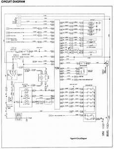 Mitsubishi 4d34