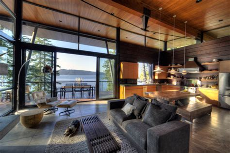 furniture boise idaho property s morning obsession exquisite modern log cabin
