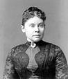 Lizzie Borden - Wikipedia