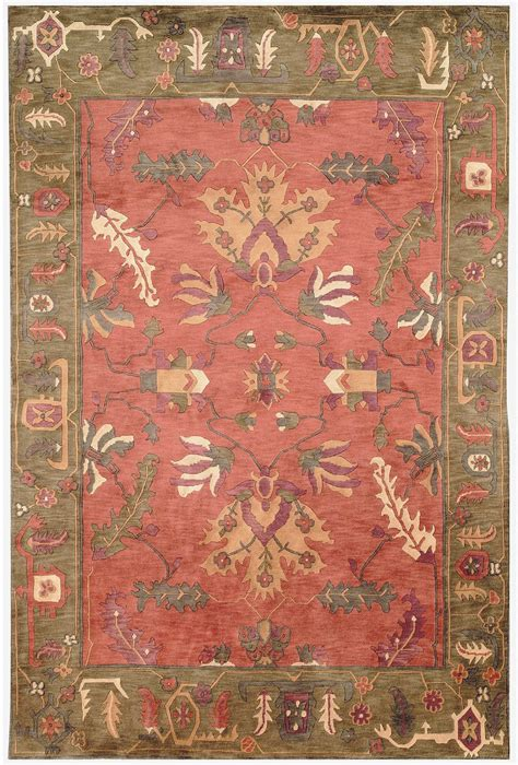 Safavieh Tibetan Rug by Safavieh Tibetan Tb240 Area Rug Rug Savings