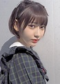 Sakura Miyawaki Height, Weight, Age, Body Statistics ...