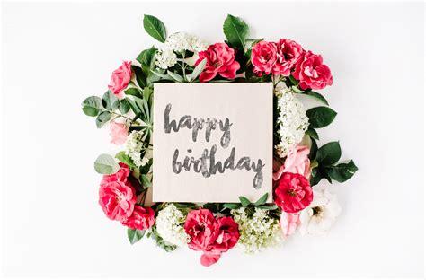 write   birthday card  birthday messages