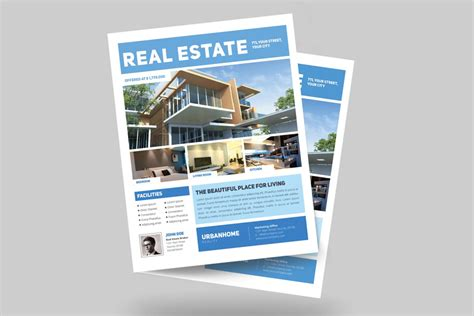 40 Professional Real Estate Flyer Templates. Balanced Scorecard Template Download Word Pdf Excel. Pre K Teacher Resume Template. Objective For A Resume Template. Fancy Name Tag Template. Where To Write Reference In Resume Template. Business Card Psd Template. Shipping Invoice Template. Microsoft Office Fax Cover Sheet Template Picture