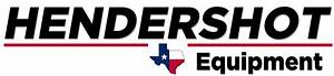 Hendershot Equip Co, Decatur, TX Authorized Dealer | Case IH