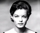 Romy Schneider Biography - Facts, Childhood, Family Life ...