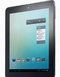 cheap small tablets