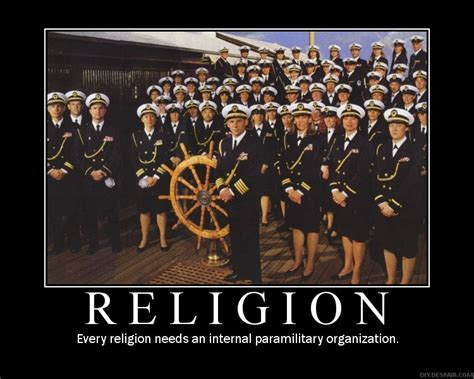 """Scientology Cult's """"sea Org"""" Taxexempt Child Abuse"""