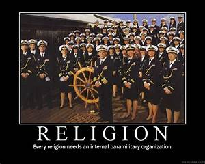 """Scientology cult's """"Sea Org"""": Tax-exempt child abuse ..."""