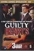 Guilty Hearts lifetime movie dvd | Lifetime movies, True ...