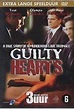 Guilty Hearts lifetime movie dvd