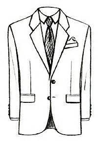 make up classes in chicago suit drawing zoeken typografisch icoon