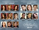 Big Twitter Chat With The Cast And Executive Producers Of ...