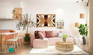 Bohemian, Style, Home, Decor, Accessories, Images, And, Tips, To, Help, You, Decorate