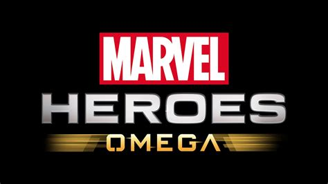 Marvel Heroes Omega Coming To Playstation 4 & Xbox One