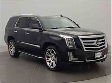 Classifieds for Classic Cadillac Escalade 21 Available