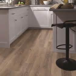 Laminate Or Engineered Flooring