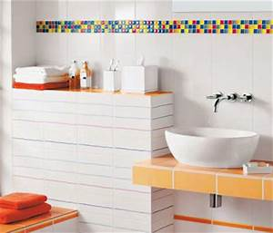 Villeroy Und Boch Fliesen Holzoptik : villeroy und boch bad fliesen bordure das beste aus ~ Articles-book.com Haus und Dekorationen