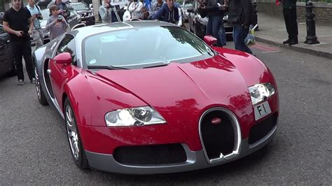 What Is The Cheapest Bugatti cheapest bugatti veyron in the world