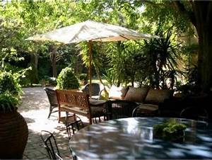 Location Appartement Avignon Le Bon Coin : maison morieres les avignon le bon coin ventana blog ~ Dailycaller-alerts.com Idées de Décoration