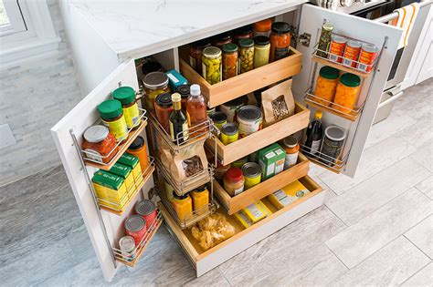 home depot kitchen makeover storage solutions for your kitchen makeover 4261