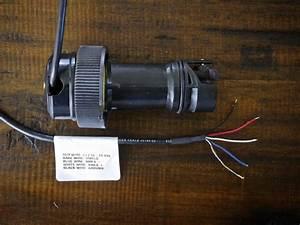 Wiring Diagram From Com Port Plug To Usb Plug For Garmin