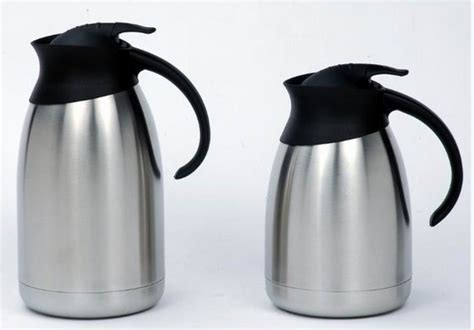 Stainless Steel Vacuum Flask/ Coffee Jug/ Thermos(id Best Homemade Instant Coffee Mr Cafe Latte Maker Replacement Parts Beans Grinding Sound Legend Electric Bean Grinder For Cold Brew Delonghi Coffee-bean With Stainless Steel Blade Kg79 Price Instructions