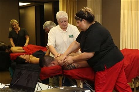 Definition Of Therapeutic Massage  Houston School Of Massage. New York Translation Agency I Need A Nanny. Active Directory Users And Computer. Ultrasound Tech Salary In California. How Does Life Alert Work Money Transfer Brazil. Chicago Cleaning Service Designing A Postcard. New Treatments For Spinal Stenosis. Programming Mobile Apps Mcpike Rehab Utica Ny. Acme Packet Competitors Free Payroll Services