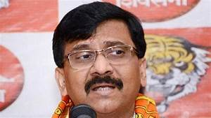 Several UP BJP leaders will join Shiv Sena ahead of Lok ...