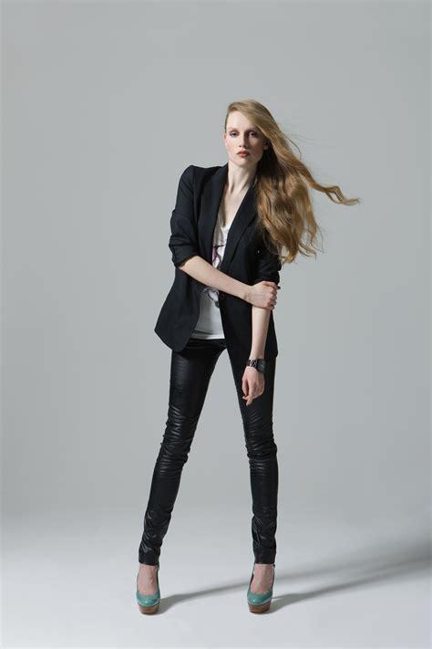 great fashion models modeling