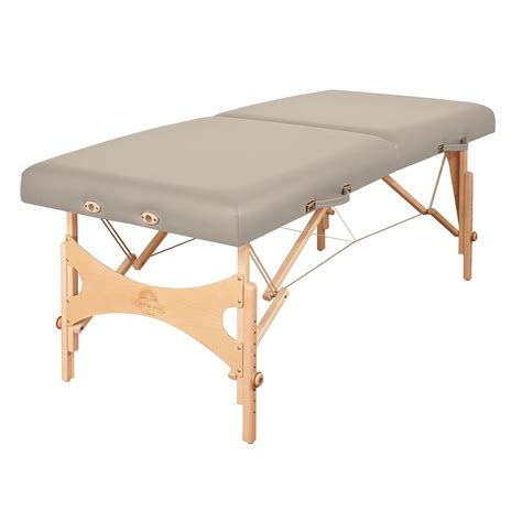 Oakworks Nova Massage Table Only  Massage Tables. Convertible Picnic Table Bench Plans. Common Desk Dallas. Wall To Wall Desk. Levenger Desk Accessories. Used Argosy Desk. Lighting Over Kitchen Table. 4 Pics 1 Word Basketball Players Guy At Desk. Hotel Front Desk Manager