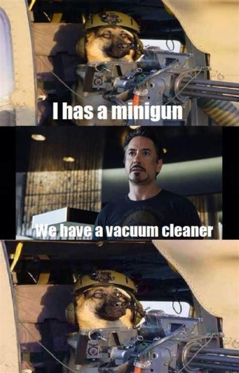 morning jokes  pics