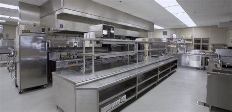 industrial kitchen flooring industrial kitchen flooring food industry flooring 1841