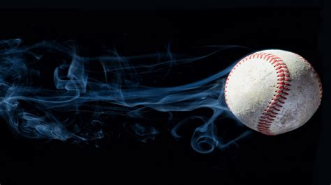 baseball wallpaper  hd wallpapers  desktops hd