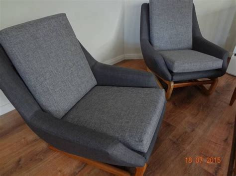 danish deluxe  piece sleigh base lounge suite sofas