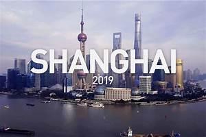 Dota 2s The International Tournament Travels To Shanghai